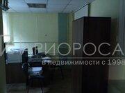 Сдача в аренду помещения по ул Порт-саида,8а - Фото 5