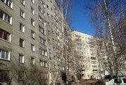 Аренда трехкомнатной квартиры на Московском пр-те.Квартира в отличном .
