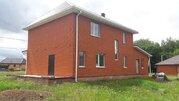 Продажа дома в пгт Красная Яруга - Фото 4