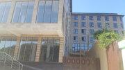 Продажа квартиры, Сочи, Батумское ш. - Фото 4