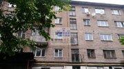 Продаётся квартира в центре с мебелью и техникой, Купить квартиру в Воронеже по недорогой цене, ID объекта - 322441855 - Фото 22