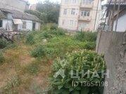 Продажа участка, Пятигорск, Ул. Пестова
