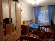 Продам 2-х комнатную квартиру в центре Серпухова, Осенняя, 35 - Фото 3