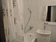 Сдам квартиру, Аренда квартир в Мичуринске, ID объекта - 320817206 - Фото 3