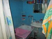 2-комн. в Заозерном, Купить квартиру в Кургане по недорогой цене, ID объекта - 322136094 - Фото 8