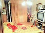 Выгодное предложение! 3-ая квартира со всей мебелью - Фото 4