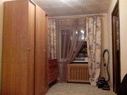 3 800 000 Руб., Продается 2-х комнатная квартира в Люберцах, Купить квартиру в Люберцах по недорогой цене, ID объекта - 315960260 - Фото 13