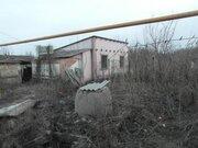Отдельно стоящий дом под склад в Рогачевке, Продажа складов Рогачевка, Новоусманский район, ID объекта - 900093941 - Фото 2