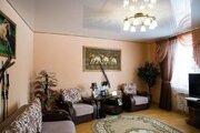 Продам 3-комн. кв. 95.5 кв.м. Белгород, Газовиков
