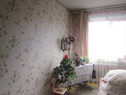 1 480 000 Руб., 2-комн. в Рябково, Купить квартиру в Кургане по недорогой цене, ID объекта - 319376876 - Фото 1