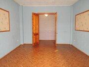Отличная 2 (Двух) комнатную квартиру в Центре города Кемерово - Фото 5