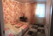 3-к квартира на Ломако 18 за 2.5 млн руб, Продажа квартир в Кольчугино, ID объекта - 328450339 - Фото 13