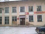 Продажа помещений свободного назначения в Псковской области
