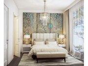 Продажа квартиры, Купить квартиру Юрмала, Латвия по недорогой цене, ID объекта - 313154360 - Фото 4