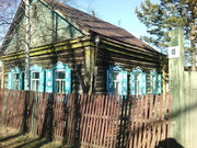 Продажа коттеджей в Амурской области