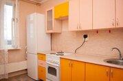 Продажа квартиры, Тольятти, Космонавтов б-р.