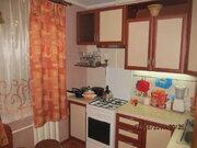 1 комнатная с евроремонтом в центре города, Купить квартиру в Егорьевске по недорогой цене, ID объекта - 321413341 - Фото 32