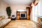 Квартира на Ильича