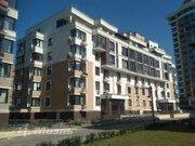 Продажа квартиры, Химки, Ул. Юннатов - Фото 4