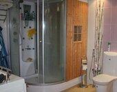 3 комнатная квартира 151.7 кв.м. в г.Жуковский, ул.Гудкова д.21 - Фото 2