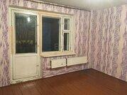 Продажа квартиры, Абакан, Ул. Островского