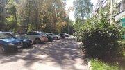 2 кв г. Раменское, ул Свободы д.9. центр! 10 м.п. от станции - Фото 2