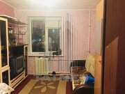 Продажа: Квартира 2-ком. Тэцевская 13а - Фото 2