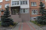 Продажа офиса, Ул. Сикейроса - Фото 5