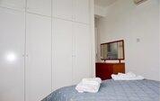 124 000 €, Прекрасный 3-спальный Апартамент от удобств и моря в Пафосе, Купить квартиру Пафос, Кипр по недорогой цене, ID объекта - 319464325 - Фото 15