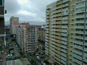 Продам 2-х комнатную квартиру р-н Российской с ремонтом, два балкона. - Фото 1
