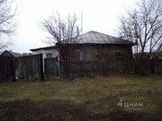 Продажа дома, Романовский район - Фото 1