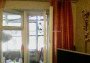 Продажа квартиры, Ставрополь, Шеболдаева пер. - Фото 4