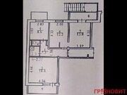 Продажа квартиры, Новосибирск, Ул. Петухова, Продажа квартир в Новосибирске, ID объекта - 322480711 - Фото 38