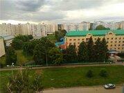 Продажа квартиры, Уфа, Ул. Ухтомского