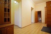5-комн. квартира, Аренда квартир в Ставрополе, ID объекта - 322170840 - Фото 16