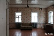 Продается дом. , Ивняги д, - Фото 3