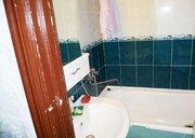 4-х комнатная квартира, Купить квартиру в Обнинске по недорогой цене, ID объекта - 314939693 - Фото 7