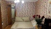 Продажа квартиры, Владикавказ, Ул. Астана Кесаева - Фото 1