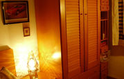 Продажа квартиры, Барселона, Барселона, Купить квартиру Барселона, Испания по недорогой цене, ID объекта - 313149107 - Фото 7