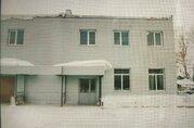 270 кв.м. с отдельным входом с. Юсьва - Фото 3