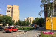 Аренда псн, Мытищи, Мытищинский район, Лётная улица - Фото 4