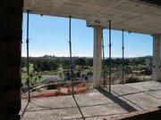 Продажа дома, Марбелья, Малага, Продажа домов и коттеджей Марбелья, Испания, ID объекта - 502025708 - Фото 2