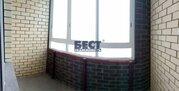 Двухкомнатная Квартира Область, проспект октябрьский , д.6а. аренда ., Аренда квартир в Мытищах, ID объекта - 325995608 - Фото 5