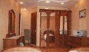 Сдается в аренду квартира г.Севастополь, ул. Астана Кесаева