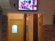 Квартира, Купить квартиру в Калининграде по недорогой цене, ID объекта - 325405460 - Фото 10