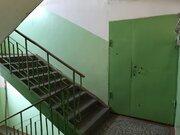 Продам квартиру на Кутузова 87б - Фото 4
