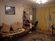 1 600 000 Руб., 3-к квартира на Школьной 1.6 млн руб, Продажа квартир в Кольчугино, ID объекта - 323129220 - Фото 5