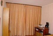 Продается 1-к Квартира ул. Вячеслава Клыкова пр-т, Купить квартиру в Курске по недорогой цене, ID объекта - 320958136 - Фото 2
