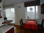 Продажа квартиры, Купить квартиру Рига, Латвия по недорогой цене, ID объекта - 313298654 - Фото 4