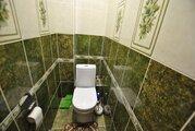 2 комнатная ул.Мира дом 44, Купить квартиру в Нижневартовске по недорогой цене, ID объекта - 321895278 - Фото 4